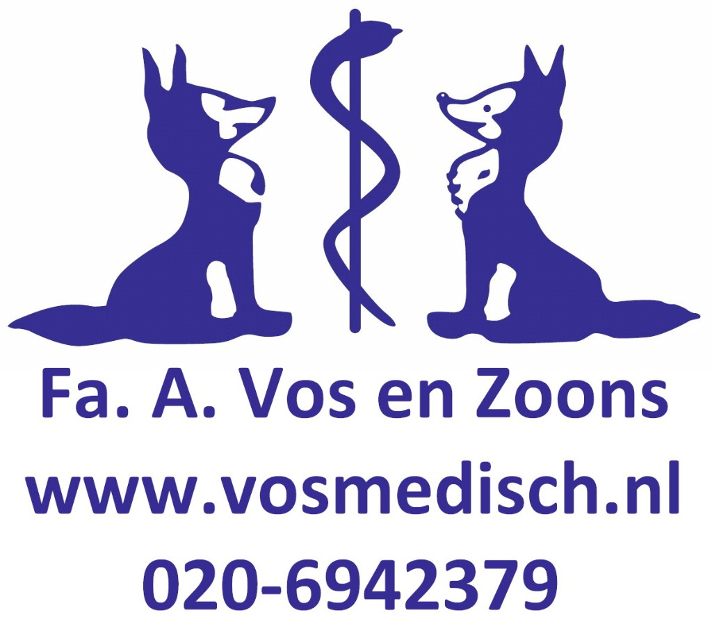 Fa. A. Vos & Zoons